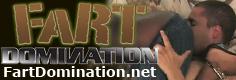 FartDomination.net